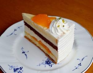 orangenzane