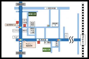 newshop-map