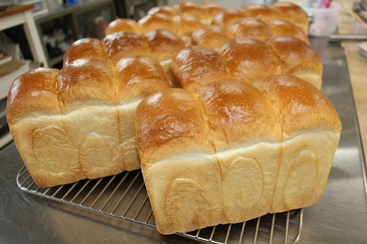 イギリスパン 1.5斤