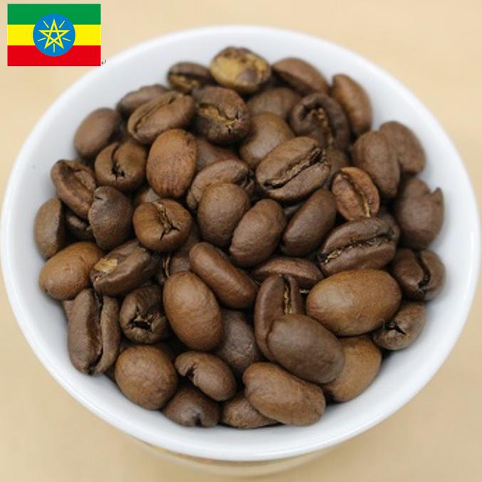 エチオピアNイルガチェフG-1